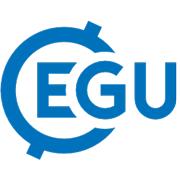 (c) Egu2014.eu